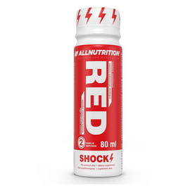Red Shock (1 x 80 ml)
