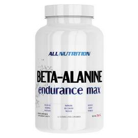 Beta Alanine Endurance Max (250 g)