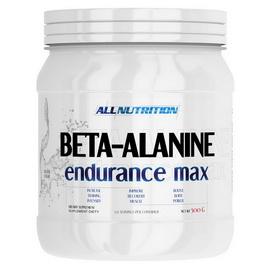 Beta Alanine Endurance Max (500 g)