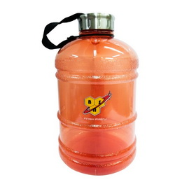 BSN Hydrator Light Red (1,89 l)