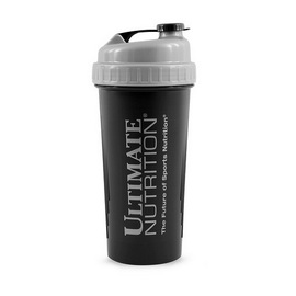 Shaker Ultimate (700 ml)