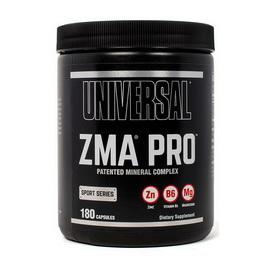 ZMA Pro (180 caps)