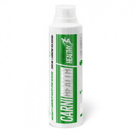 CarniHealth (500 ml)