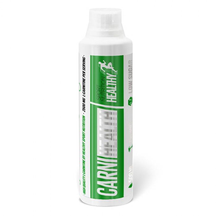 CarniHealth (500 ml)