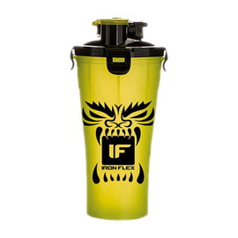 Shaker Hydra Cup Drakon Green (828 ml)