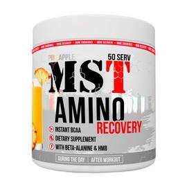 Amino Recovery (400 g)