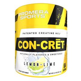 Con-Cret (61 g)
