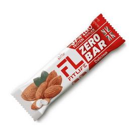 Zero Bar (1 x 60 g)