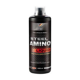 Steel Amino Liquid (1 l)