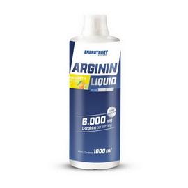 Arginin Liquid (1 l)