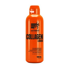 Collagen Liquid (1 l)