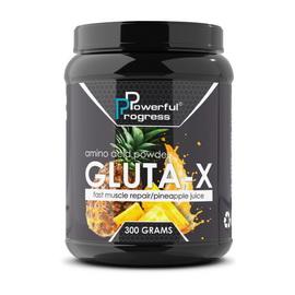 Gluta-X (300 g)