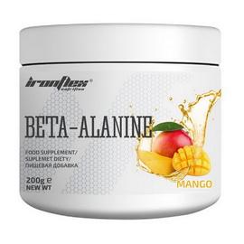 Beta-Alanin (200 g)