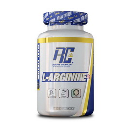 L-Arginine XS (180 caps)