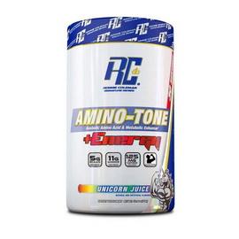 Amino-Tone +Energy (450 g)