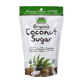 Coconut Sugar (454 g)