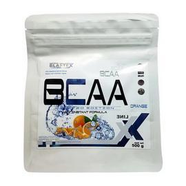 BCAA Xline (500 g, пакет)