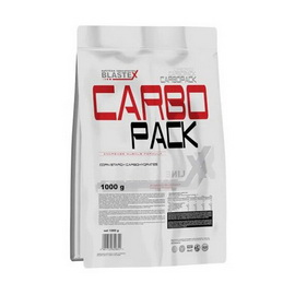 Carbo Pack Xline (1 kg)