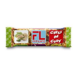 Crunchy Bar (1 x 50 g)