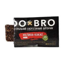 DO x BRO (1 x 45 g)
