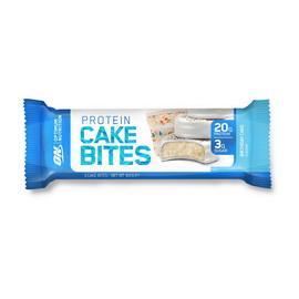 Protein Cake Bites (1 x 62 g)