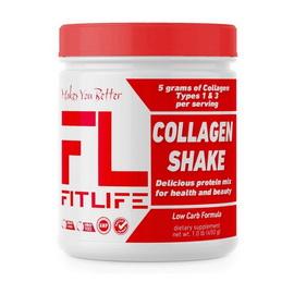 Collagen Shake (450 g)