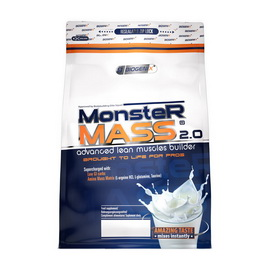 Monster Mass 2.0 (1 kg)