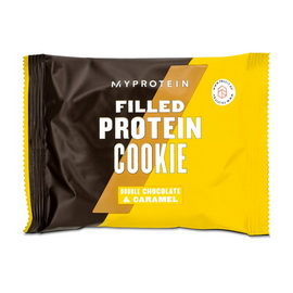 Filled Protein Cookie (1 x 75 g)