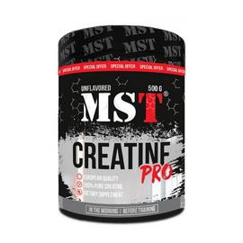 Creatine Pro (500 g)