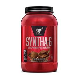 Syntha 6 (1,3 kg)