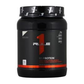 R1 Protein (468-493 g)