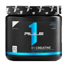 R1 Creatine (150 g)