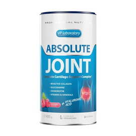 Absolute Joint (400 g)
