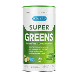 Super Greens (300 g)