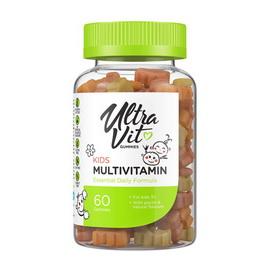 Kids Multivitamin (60 gummies)
