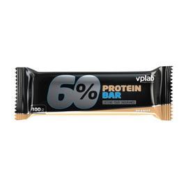 60% Protein Bar (1 x 100 g)
