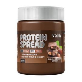 Protein Spread (250 g)