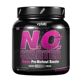 N.O. Starter (600 g)