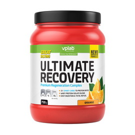Ultimate Recovery (750 g)