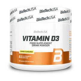 Vitamin D3 (150 g)