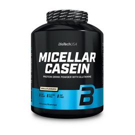 Micellar Casein (2,27 kg)