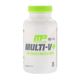 Multi-V (60 tabs)