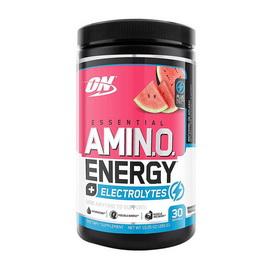 Amino Energy + Electrolytes (285 g)