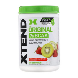 Xtend Natural Zero (367 g)