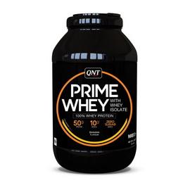 Prime Whey (2 kg)