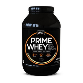 Prime Whey (908 g)