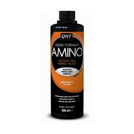 Amino Acid Liquid (500 ml)