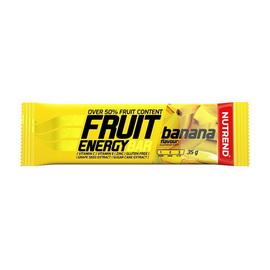 Fruit Energy Bar (1 x 35 g)