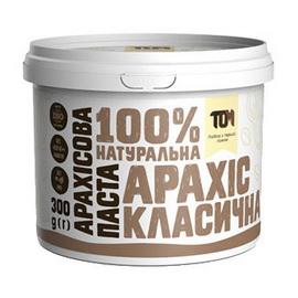 Арахисовое масло классическая (300 g)