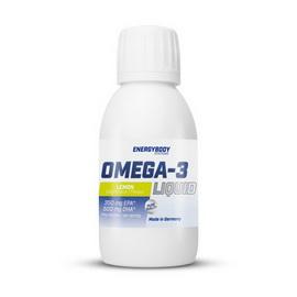 Omega-3 Liquid (150 ml)